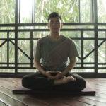 Tak Perlu Tahu Banyak Teori, Segeralah Mulai Meditasi