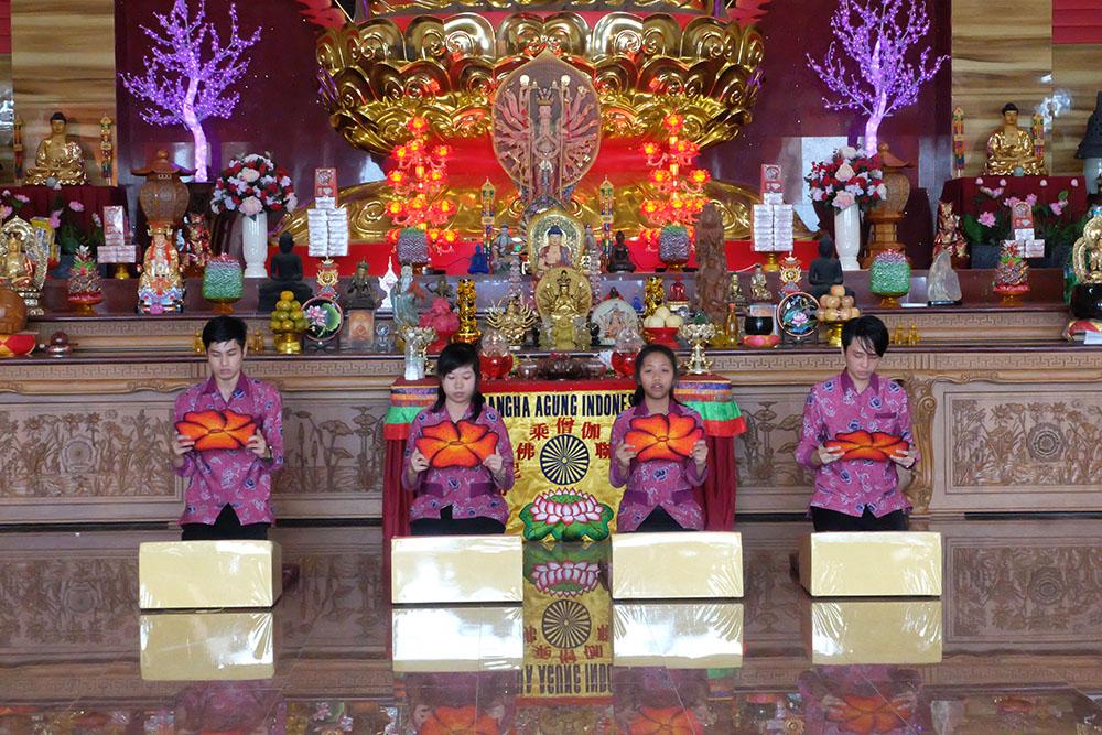 20161230-pemuda-buddhayana-gelar-stkn-2016-di-lampung-2