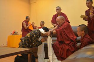 Syair Kakawin Siwa-buddha dalam Musik Kontemporer