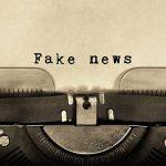 Industri Hoaks dan Jeratan Pikiran Kita