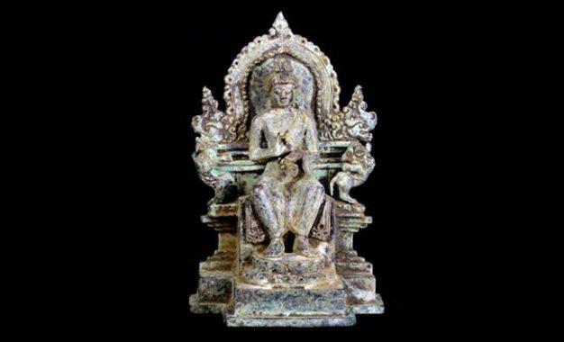 Wairocana, Konsep Religiusitas Maha Esa khas Nusantara