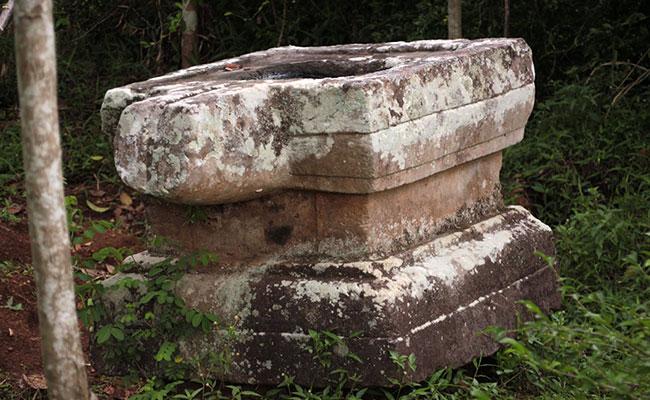 Menelusuri Jalur Kuno Candi Gedong Songo – Liyangan (Bagian 1)