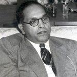 B.R. Ambedkar Tokoh Buddhis yang Melawan Sistem Kasta India