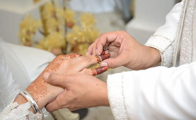 Pandangan Pernikahan Beda Agama dalam Buddhis dan Penerapan Hukum Indonesia
