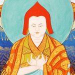 Nusantara adalah Pusat Buddhadharma Mahayana-Vajrayana