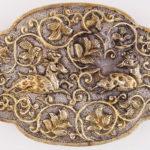 Harta Karun Dinasti Tang di Bangka Belitung