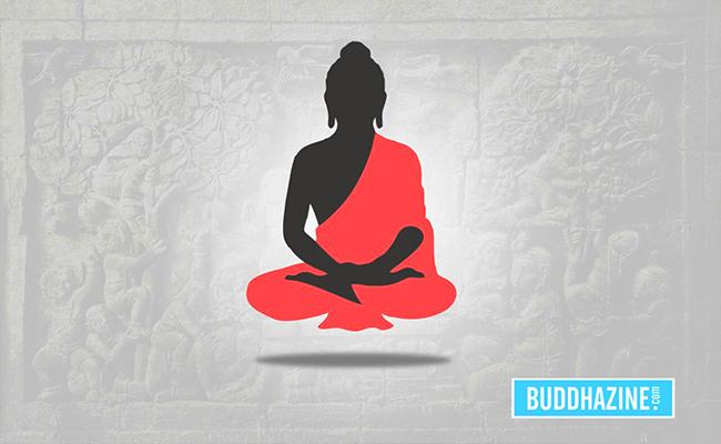 Sebenarnya Agama Buddha Termasuk Agama atau Gimana?