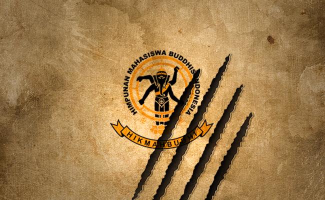 Kelola Organisasi Serampangan, Ketum PP Hikmahbudhi Ugal-Ugalan?
