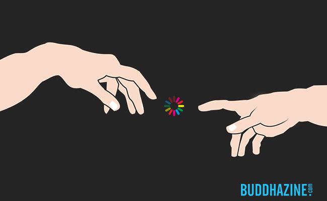 LGBT, Sebuah Sudut Pandang Psikologi (Bagian Kedua)