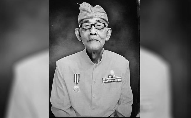Romo-Komang-Gede-Susena-Dharma,-Tokoh-Agama-Buddha-di-Lombok-Tutup-Usia-HL