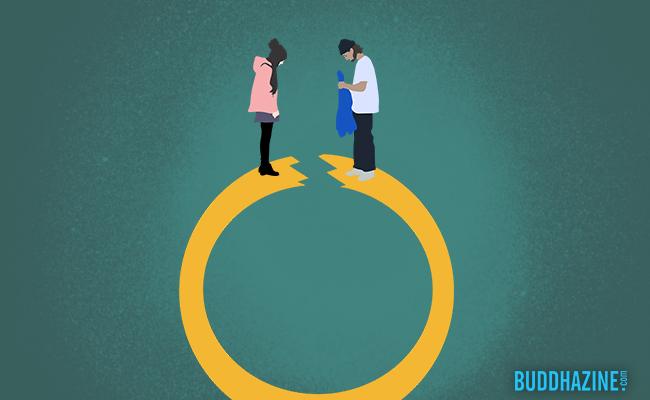 1.pacaran beda agama