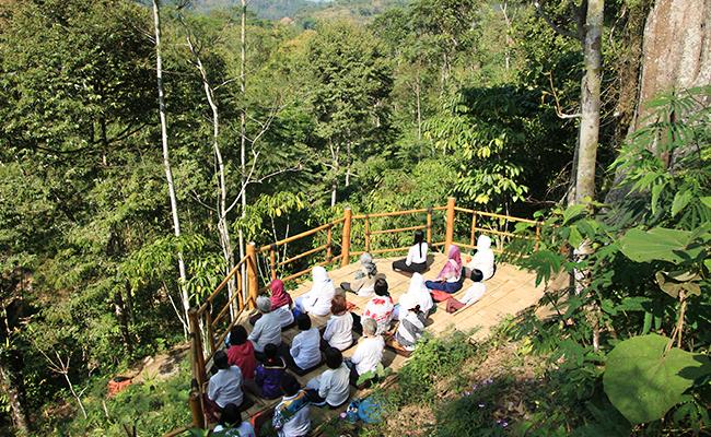 krecek-meditasi-14