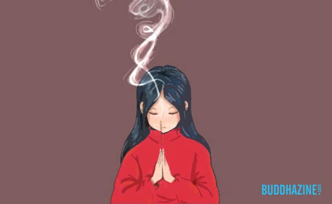 Hubungan Kong Hu Cu dan Buddha (1)