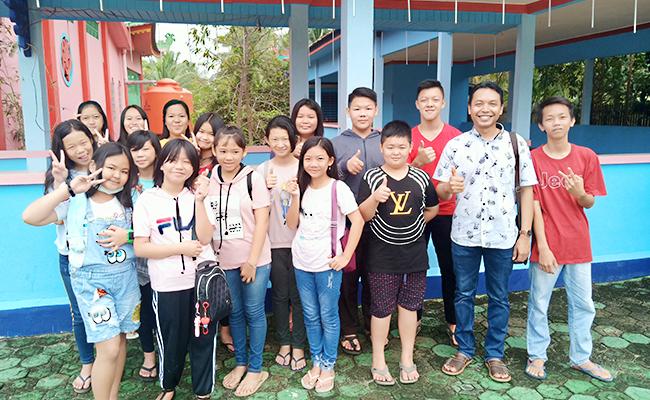 kayong-utara-2