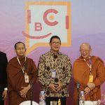 8 Rekomendasi Konferensi Buddhis Muslim