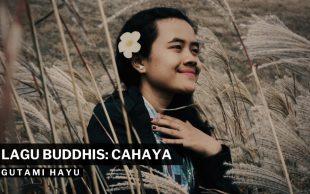 Lagu Buddhis: Cahaya