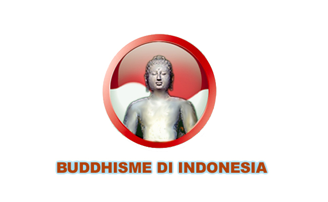BPS: Jumlah Umat Buddha di Indonesia Meningkat