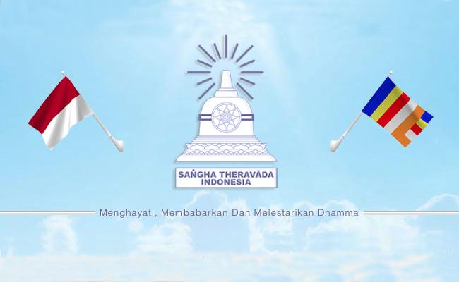 Keluarkan Pernyataan Resmi, Sangha Theravada Indonesia Nyatakan Tidak Ada Kerjasama dengan Dhammakaya