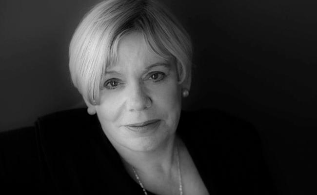 Pesan Karen Armstrong Tentang Cara Menerapkan Welas Asih
