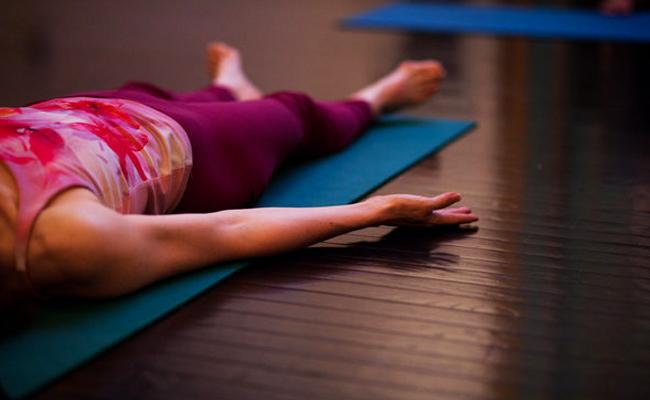 Kesadaran Makin Bertambah, Meditasi Makin Berkurang?