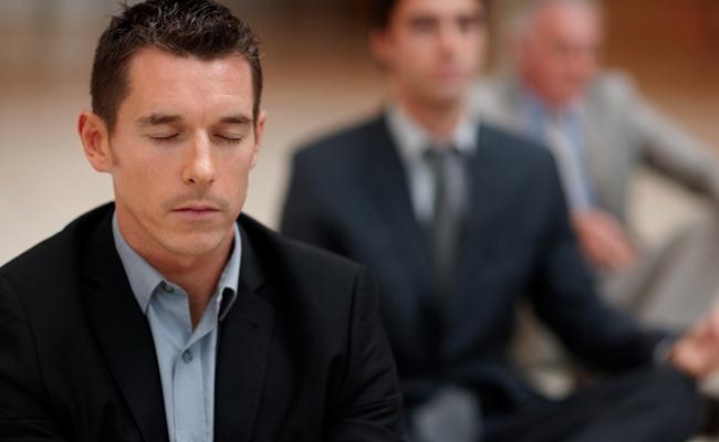 Bagaimana Meditasi Kesadaran Bisa Meningkatkan Bisnis?