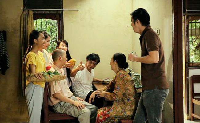 """Drama """"Seindah Bunga Teratai"""" Tayang Perdana di DAAI TV"""