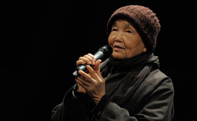 Bhiksuni Chan Khong: Pemahaman Keliru Menyingkirkan Perdamaian dan Membawa Penderitaan