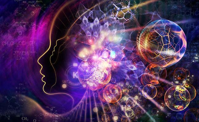 Meditasi Dapat Memperbaiki Struktur Otak Kurang dari Delapan Minggu