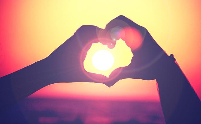 7 Menit Meditasi Cinta Kasih Bisa Hilangkan Prasangka Rasial