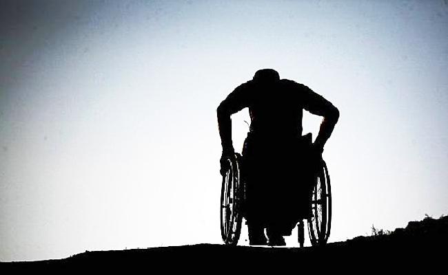 Disabilitas, Sang Liyan, dan Hidup yang Getas