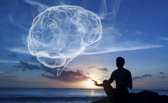 Ini yang Terjadi pada Otak Saat Meditasi