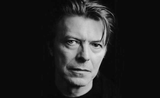 Mengenang David Bowie, Musisi Buddhis Paling Berpengaruh