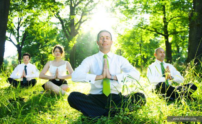 Antara Eling dan Kehidupan Bisnis, Dapatkah Sejalan?