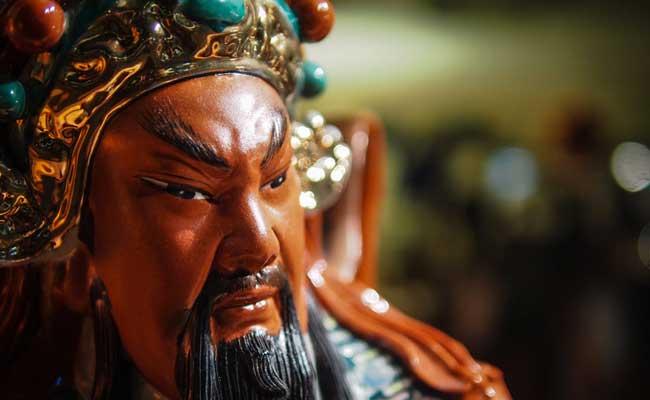 Kwan Kong (2)