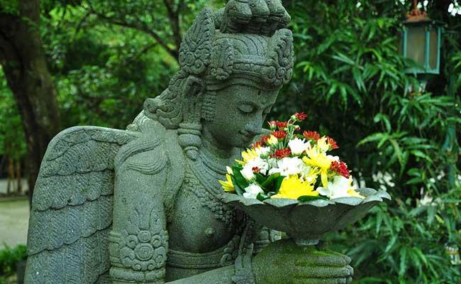 Agama Buddha, Agama Masa Kini