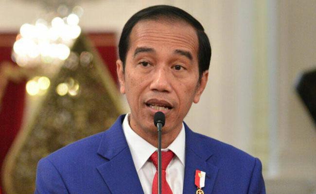Sikap Pemerintah Indonesia Terkait Krisis Kemanusiaan di Myanmar