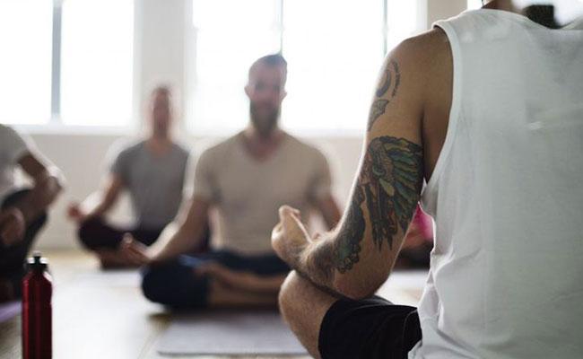 Mindfulness Bantu Mahasiswa Lebih Tenang Saat Ujian