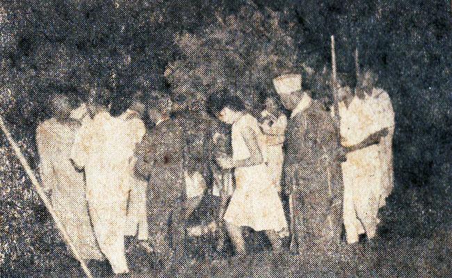 HUT Vihara Tanah Putih adalah Hari Lahir Buddhis Indonesia