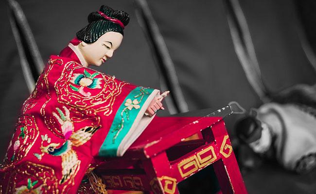 Refleksi Imlek, Sejarah Persahabatan Jawa Tionghoa (2)