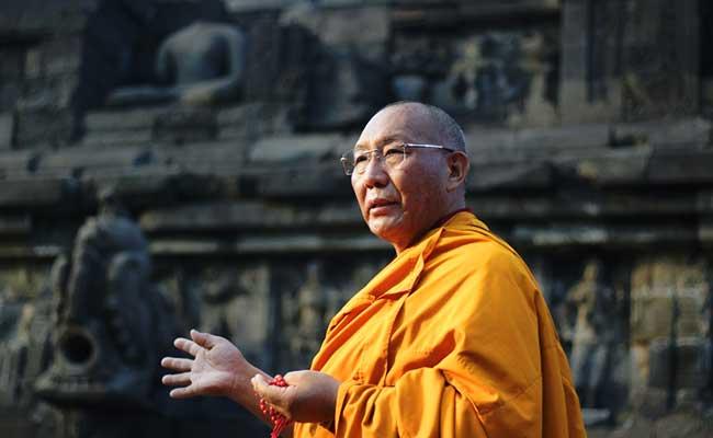 Apakah Alam Nusantara Membutuhkan Kalachakra Tantra?