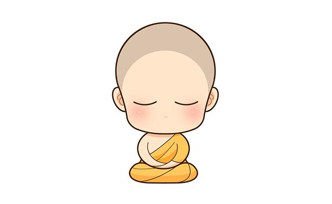 Ada Apa dengan Pendidikan Buddhis?