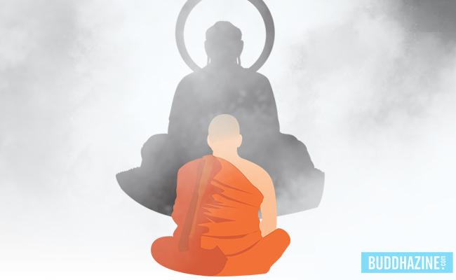 Belajar dari Guru Atisha, Bagaimana Melawan Arus Kemerosotan Buddhis