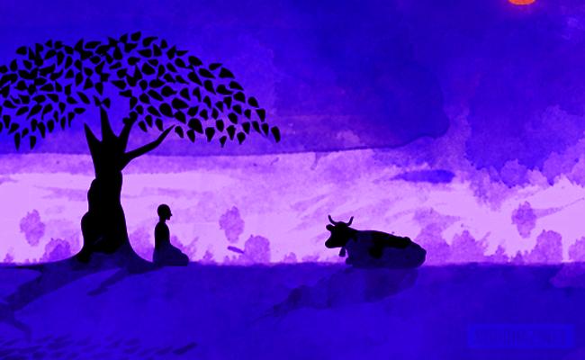 Benarkah Agama Buddha Berakar dari Agama Hindu?