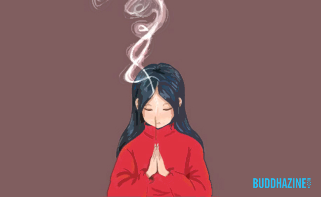 Manis Pahit Hubungan Kong Hu Cu dan Buddha: (1) Awal Interaksi