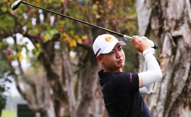 Meditasi, Rahasia Keberhasilan Atlet Golf Dunia dari Thailand