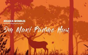 Nikmati Sajian Jessica Windlis dalam Om Mani Padme Hum