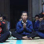 Potret Kehidupan Toleransi di Sampetan, Boyolali