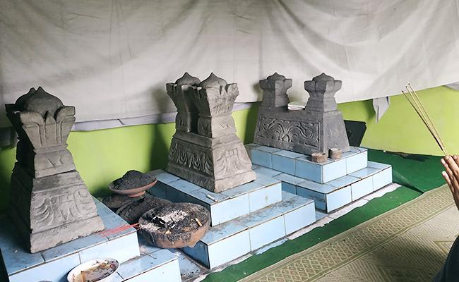 Melacak Sosok Ki Ajar Windusono, Kolektor Lontar Budo Merapi-Merbabu (Bagian 2)