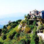 Mulan, Dewi Buddhis dari Wuhan