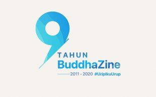 The Untold Story of BuddhaZine